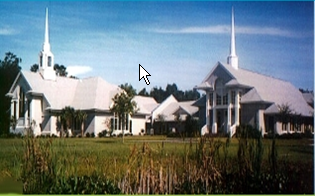 sea island presbyterian church