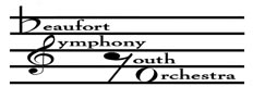 youth orchestra logo