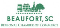 member beaufort regional chamber of commerce